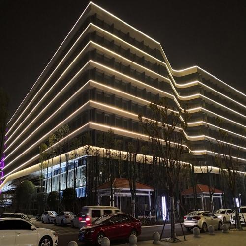 南京红太阳世界村国际酒店