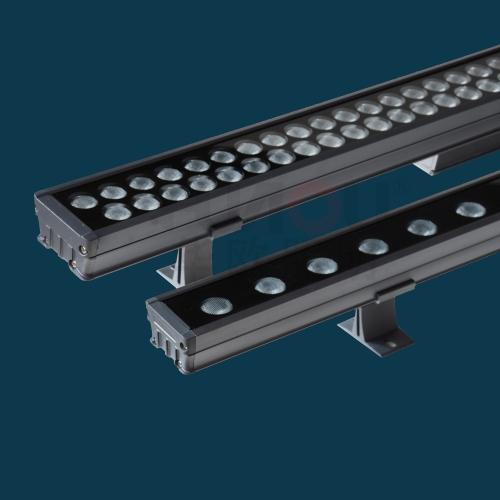 谈谈led线条灯质保的概念