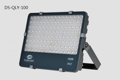 影响LED线条灯发展的五大优势