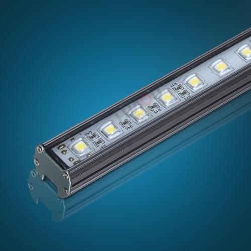 拉萨大功率led线条灯